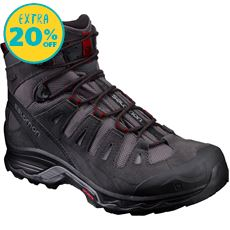 Men's Quest Prime GTX Walking Boots