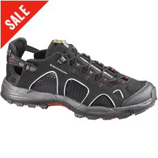 Men's Techamphibian 3 Shoes