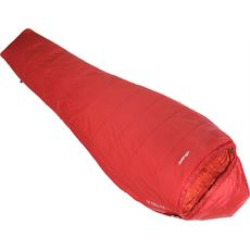 Ultralite Pro 100 Sleeping Bag