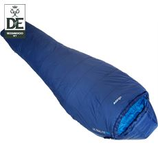 Ultralite Pro 200 Sleeping Bag