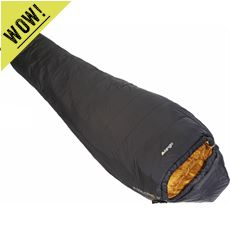 Ultralite Pro 300 Sleeping Bag