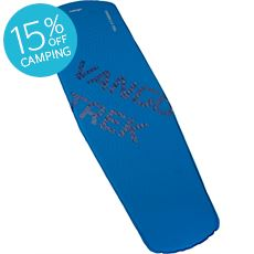 Trek 3 (Standard) Sleeping Mat
