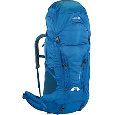 Pinnacle 70+ 10 Rucksack