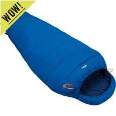 Cocoon 250 Sleeping Bag