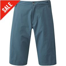 Men's Rockover Shorts