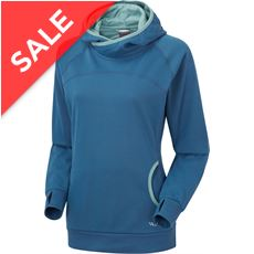Women's Elevation Pull-On