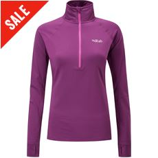 Women's Flux Pull-On