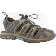Cove Closed Toe Women's Walking Sandal