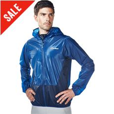 Men's Hyper Waterproof Jacket