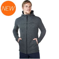 Men's Stradbroke Jacket