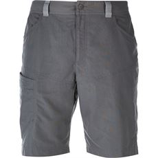 Men's Explorer Eco Short