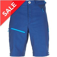 Men's Baggy Short