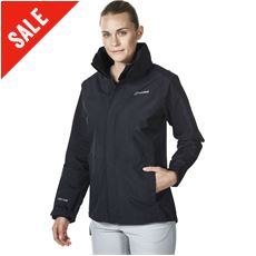 Women's Hillwalker Jacket