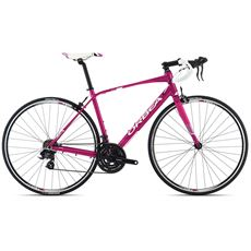 Avant H70 Women's Road Bike