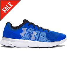 UA Micro G Speed Swift Men's Running Shoes