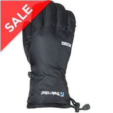 Classic Junior Dry Gloves