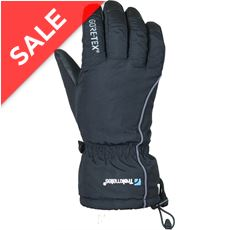 Chamonix GTX+ Active Gloves