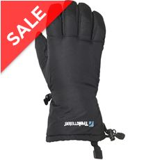Beacon Dry Gloves
