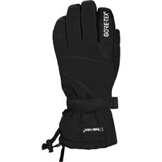 Protek GTX+ Active Gloves