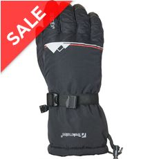 Matterhorn GORE-TEX Gloves