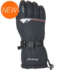 Matterhorn GORE-TEX Warm Glove