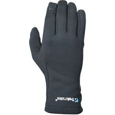 Ogwyn Stretch Grip Gloves