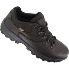 Men's V-Lite Helvellyn Low WP Walking Shoes