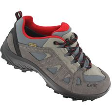 Men's Stratus Low WP Walking Shoes