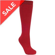 Tubular Adults Luxury Ski Tube Socks