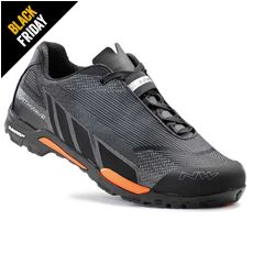 Outcross Knit Cycling Shoes