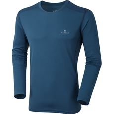 Men's Balance Baselayer LS