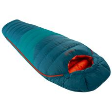 Men's Morpheus 3 Sleeping Bag