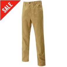 Men's Narrow Escape Pants