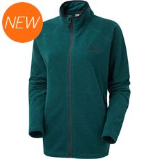 Men's Glacier Fleece IA