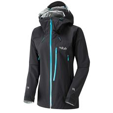Women's Firewall Jacket