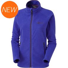 Women's Glacier Fleece IA