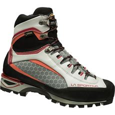 Women's Trango Tower GTX Mountaineering Footwear