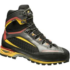 Men's Trango Tower GTX Mountaineering Footwear