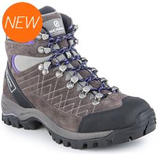 Women's Kailash GTX Hiking Boot