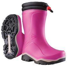 Blizzard Children's Wellington Boots
