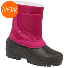Kids' Zeppa Junior Snow Boots