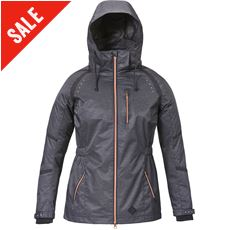 Women's Isla Waterproof Jacket