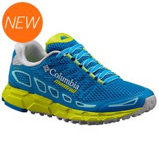 Bajada 3 Women's Trail Running Shoe