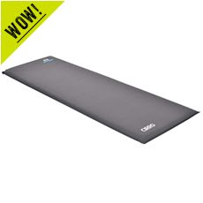 Cirro Single Self-Inflating Sleeping Mat