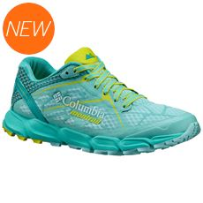 Caldorado 2 Women's Trail Running Shoe