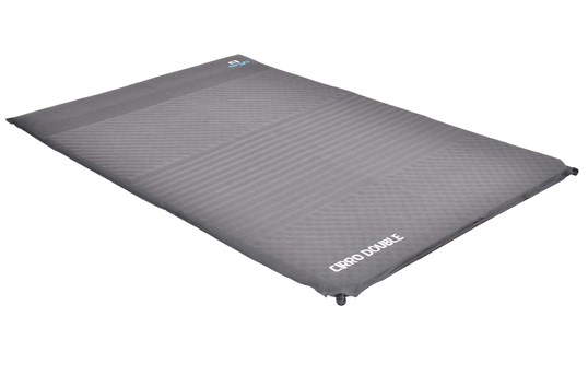 Airgo Cirro Double Self Inflating Sleeping Mat