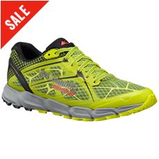 Caldorado 2 Men's Trail Running Shoe