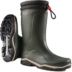 Blizzard Women's Winter Boot