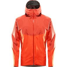 Men's Virgo Waterproof Jacket