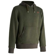Earth Hoody